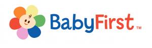 BabyFirst_LOGO