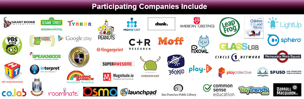 participating-companies-v4-980x320