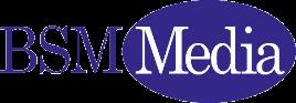 BSM Media