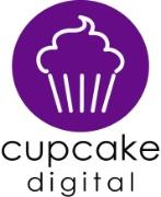 Cupcake Digital