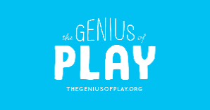 thegeniusofplay.org