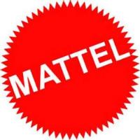 Mattel 200x200.jpg