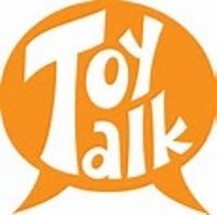 ToyTalk 200x200