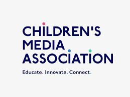 logo-Childrens_Media_Asc