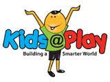 logo-Kids_at_Play