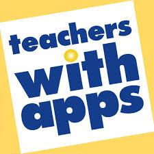 logo-Teachers_with_apps