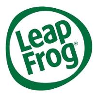 logo-leapfrog