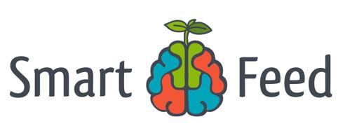 logo-smart_feed