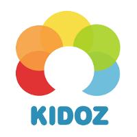 logo-Kidoz-200x200