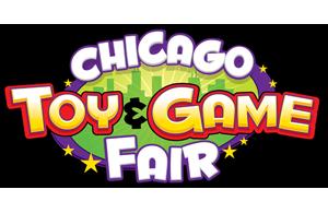 logo-chicago-toy-game-fair