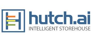 logo-hutch-293x159