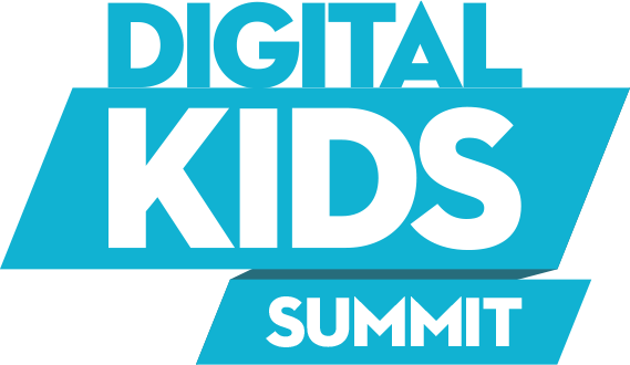 Digital Kids Summit 2016